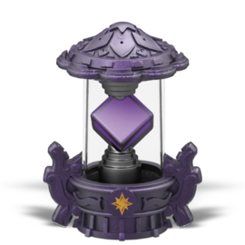 Magic Latern Crystal - Skylanders Imaginators Creation Crystals