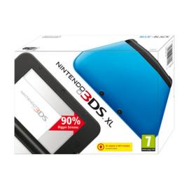 3DS Hardware