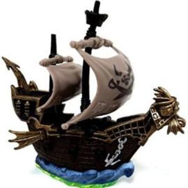 Pirate Seas - Spyro's Adventure