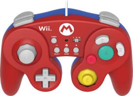 Hori Battle Pad Mario