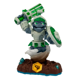 Doom Stone - Swap Force
