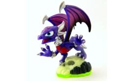 Cynder - Spyro's Adventure