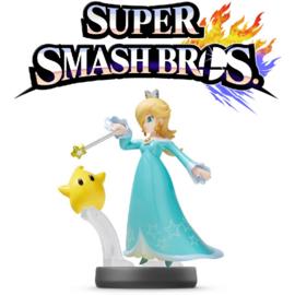 Rosalina - Super Smash Bros Collectie