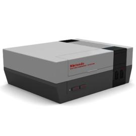 Nintendo 8 Bit Kopen