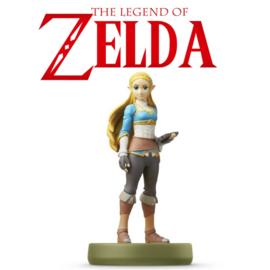 Zelda - Zelda Collectie
