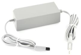 Nintendo Wii AC stroom adapter - Wii