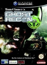 Ghost Recon - GC
