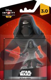 Kylo Ren (nieuw in de verpakking) - Disney Infinity 3.0