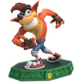 Crash Bandicoot - Imaginators
