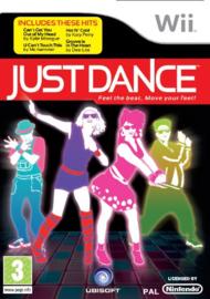 Dance / Muziek