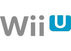 Wii U Shop