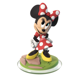 Minnie Mouse - Disney Infinity 3.0