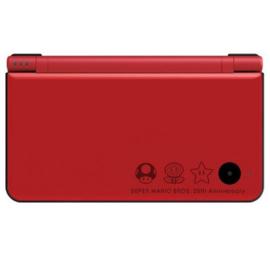 Nintendo DS Kopen
