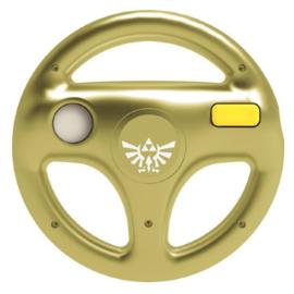 Hori Zelda Wii Wheel