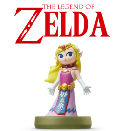 Zelda Series Amiibo Kopen
