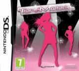 Top Model - DS