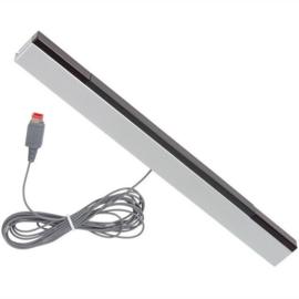 Sensorbalk - Wii