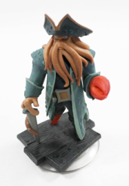 Davy Jones - Disney Infinity 1.0