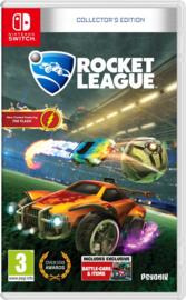 Rocket League - Switch