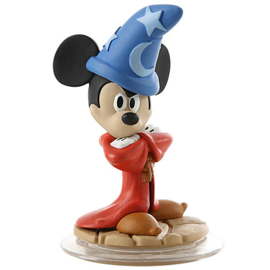 Mickey Mouse - Disney Infinity 1.0