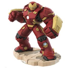 Hulkbuster - Disney Infinity 3.0