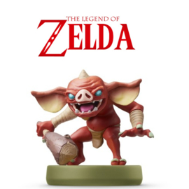 Boboblin - Zelda Collectie