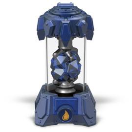 Water Creation Crystal - Imaginators