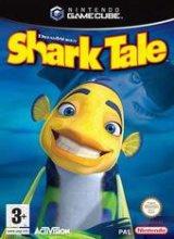 Shark Tale - GC
