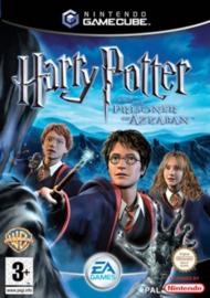 Harry Potter en de Gevangen van Azkaban - GC