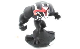 Venom - Disney Infinity 2.0