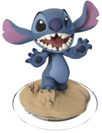 Stitch - Disney Infinity 2.0