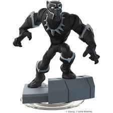 Black Panther - Disney Infinity 3.0