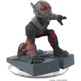 Ant man - Disney Infinity 3.0