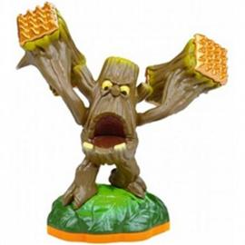 Stump Smash - Giants