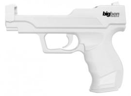 Wii Gun