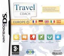 Travel Coach - DS