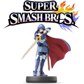 Lucina - Super Smash Bros Collectie