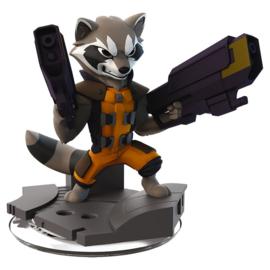 Rocket Raccoon - Disney Infinity 2.0