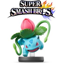 Ivysaur - Super Smash Bros Collectie