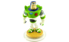 Buzz Lightyear - Disney Infinity 1.0