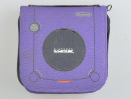 Gamecube Disc Reistas
