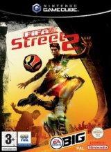 Fifa Street 2 - GC
