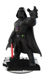Darth Vader - Disney Infinity 3.0
