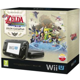 Alles voor de Wii U