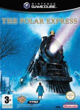 The Polar Express - GC
