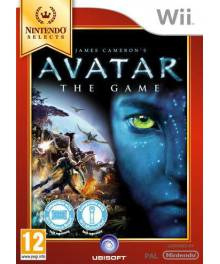 James Cameron's Avatar the Game  Selects