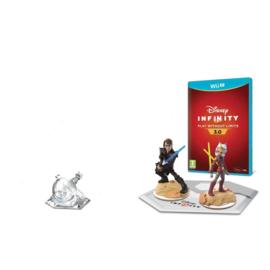Disney Infinity 3.0 Star Wars Starterpack - Wii U