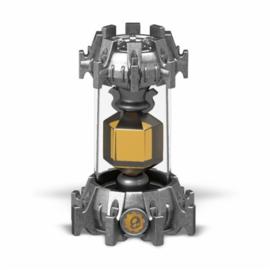 Tech Armor Creation Crystal - Imaginators