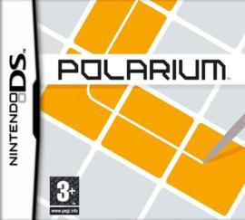 Polarium - DS