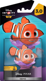 Nemo (nieuw in de verpakking) - Disney Infinity 3.0